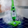 Новинка-Швабра паровая H2O MOP X12
